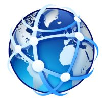 world network